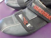 Diadora Ladies Cycling Shoes 36801
